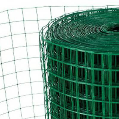 Prime Steels | Manufactures and Exporters of Wire Mesh