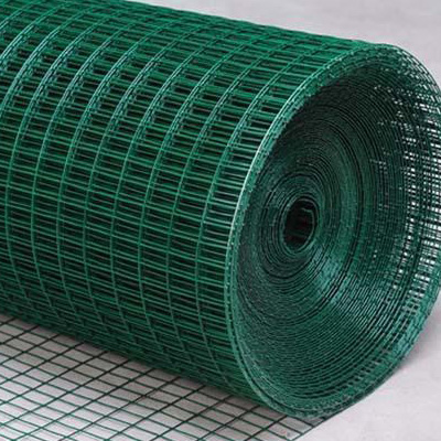 Pvc Coated Wire Mesh Prime Steels