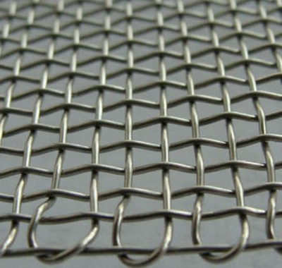 vibrating-screen-mesh-cloth